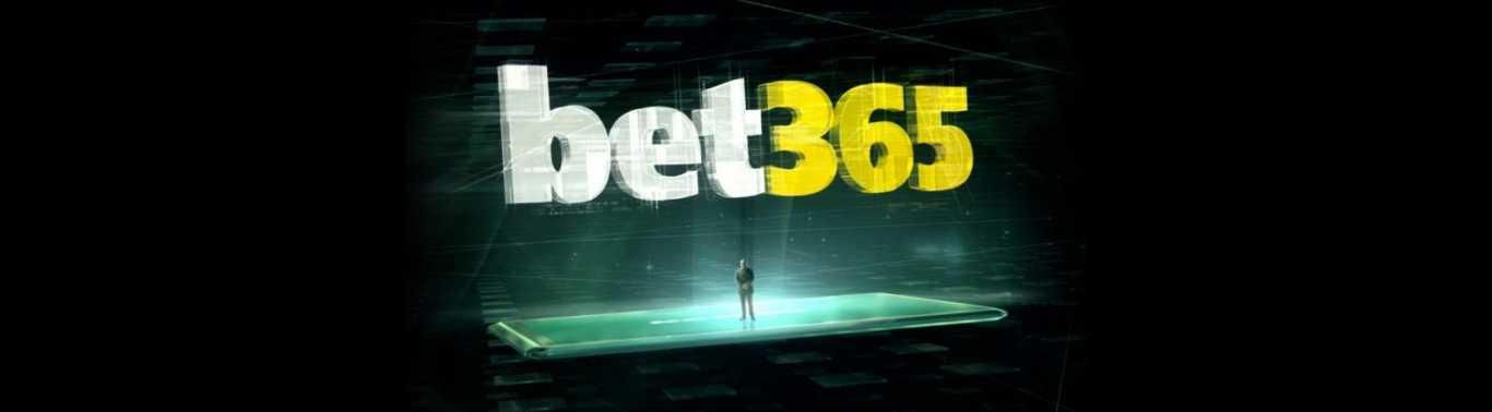 app Bet365 iOS