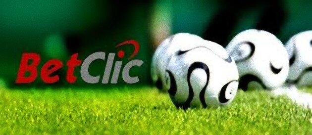 Betclic app download